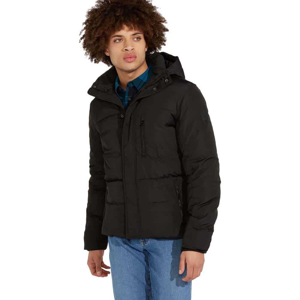 Wrangler Protector Jacket | Landanzeiger-Shopping