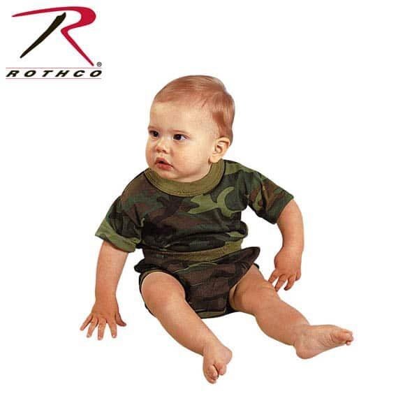 T-Shirt Cameo für Babys und Kleinkinder | Landanzeiger-Shopping