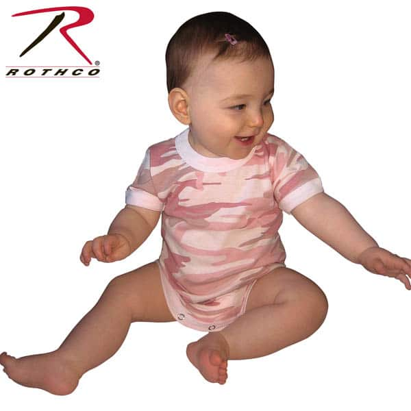 Baby- und Kleinkinder-Body | Landanzeiger-Shopping