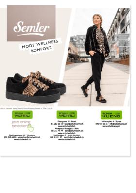 Semmler 2020 | Landanzeiger-Shopping