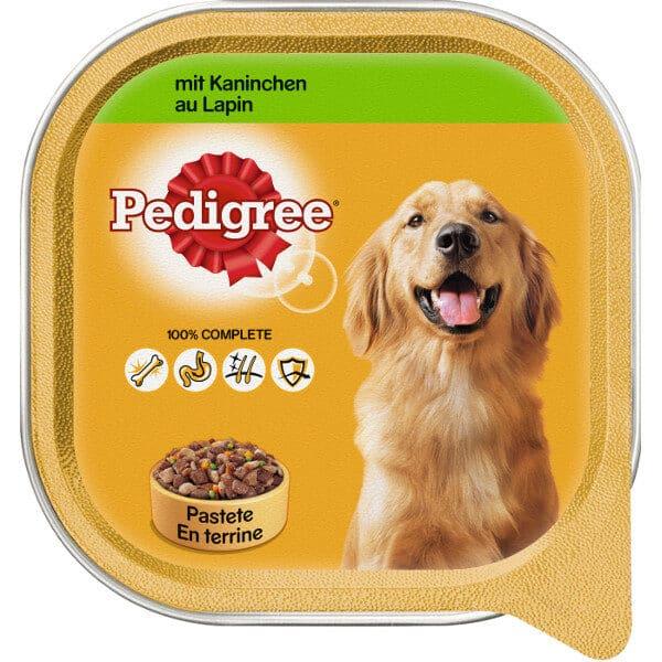 Pedigree Complete Hundefutter Volg | Landanzeiger-Shopping