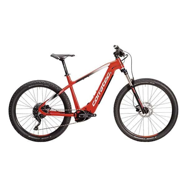 E-Mountainbike Corratec E-Power X Vert Race Otto's | Landanzeiger-Shopping