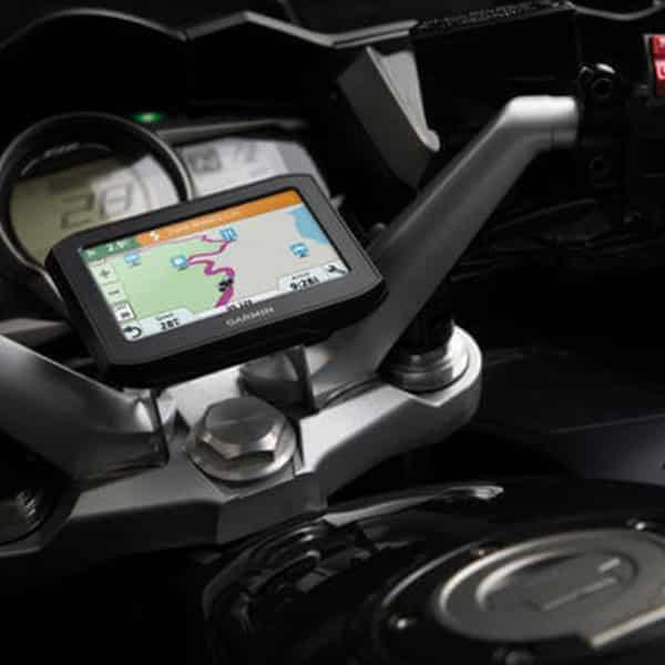Garmin Motorrad-Navigationsgerät |Landanzeiger-Shopping