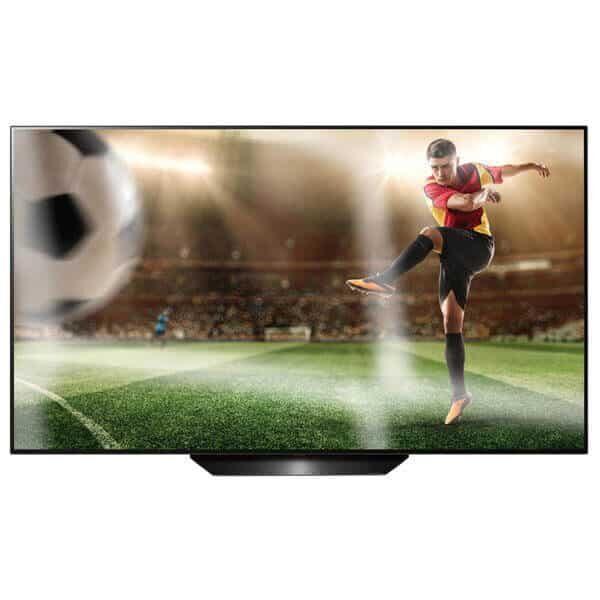 LG OLED55B9S TV | Landanzeiger-Shopping