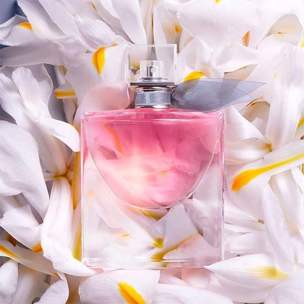 Lancome La Vie Est Belle Eau de Parfum Marrionaud Aarau/Suhr | Landanzeiger-Shopping