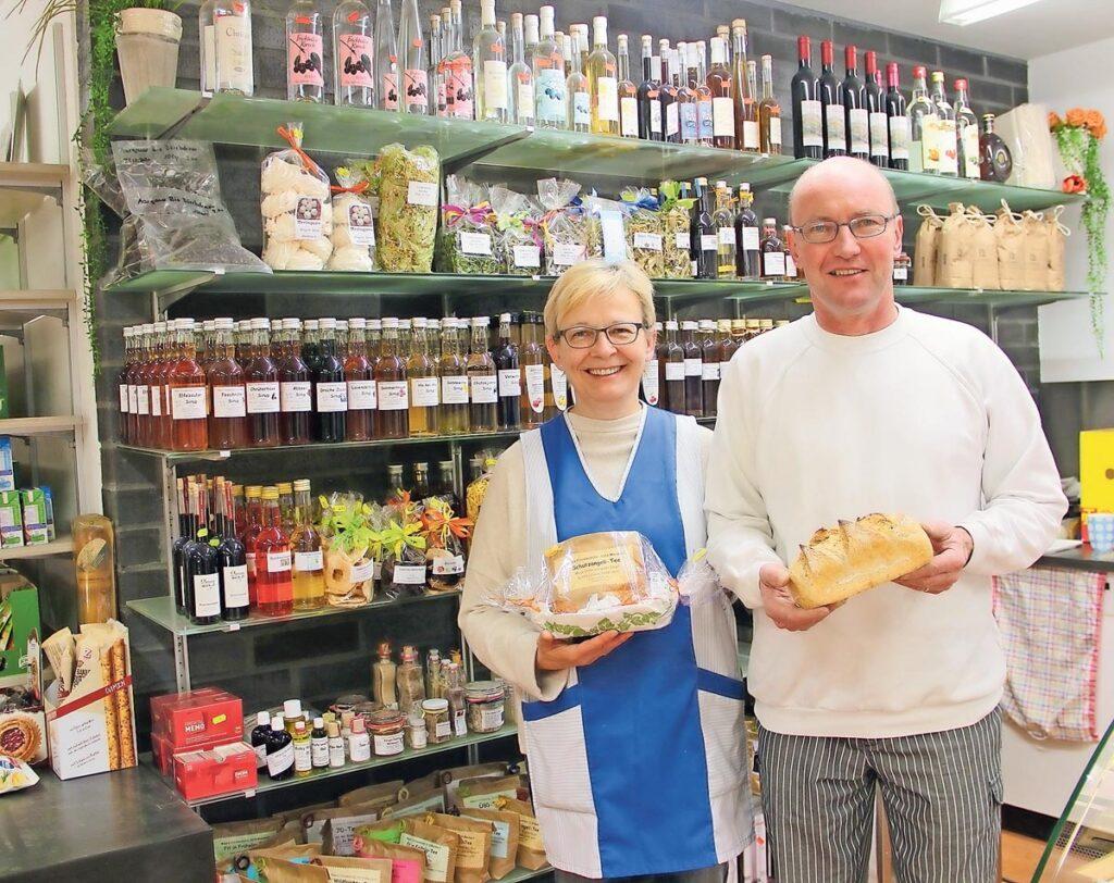 Jurapark Aargau lanciert Bestellplattform | Landanzeiger-Shopping