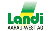 Logo Landi Aarau-West Kölliken | Landanzeiger-Shopping