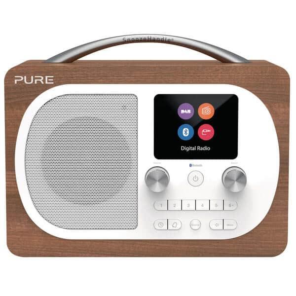 Pure Evoke H4 von FUST | Landanzeiger-Shopping