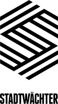Logo Stadtwächter der Brauerei Aarau AG | Landanzeiger-Shopping