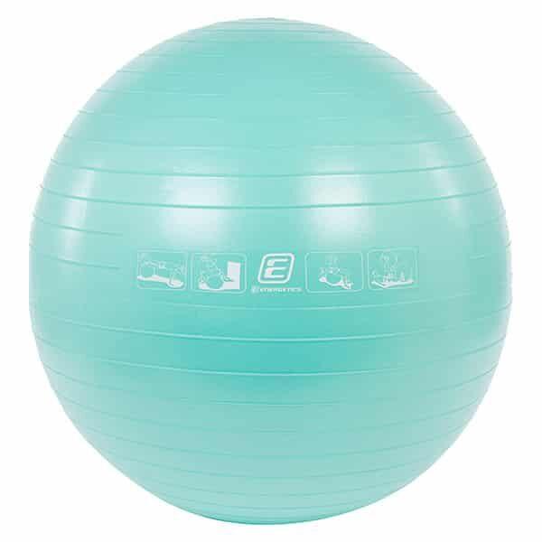 ENERGETICS Gymnastikball Dietiker Sport | Landanzeiger-Shopping