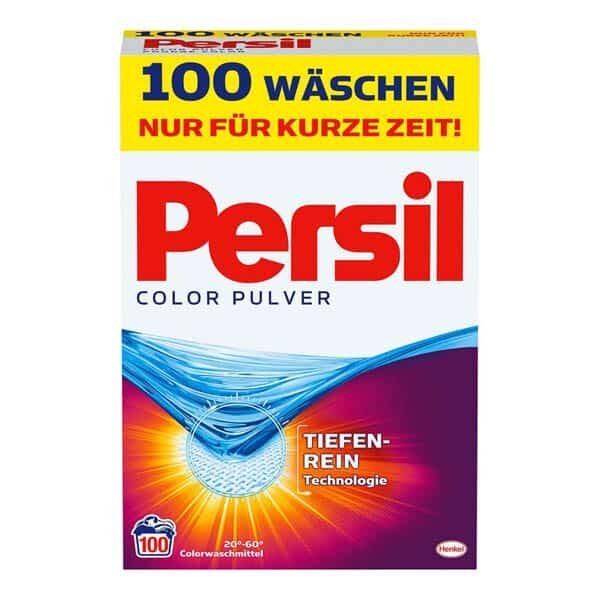 Persil Universal Pulver 6,5 kg Box | Landanzeiger-Shopping