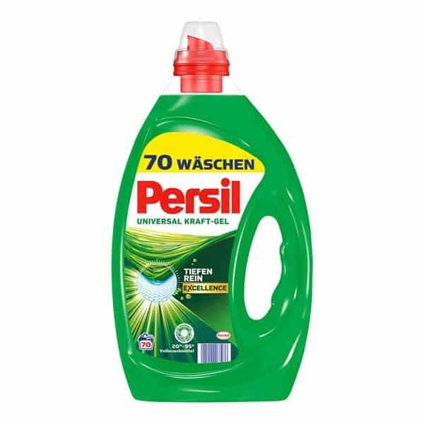 Persil Gel 70 WG | Landanzeiger-Shopping