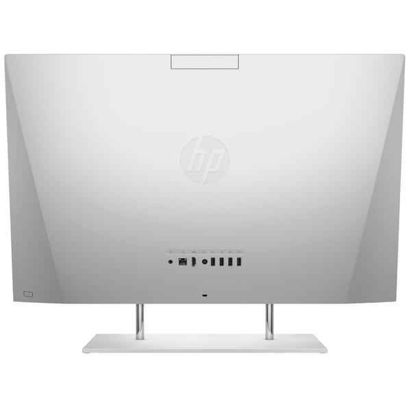 "HP All-in-One 27"" Bild 03 Fust Aarau | Landanzeiger-Shopping"