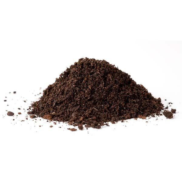 Komposterde Hängärtner Suhr | Landanzeiger-Shopping