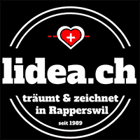 L'idea Logo | Landanzeiger-Shopping
