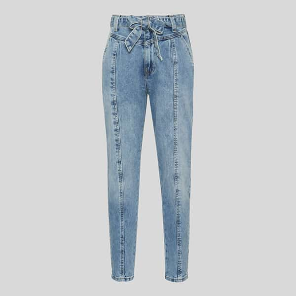 C&A Clockhouse Mom Jeans 2 | Landanzeiger-Shopping