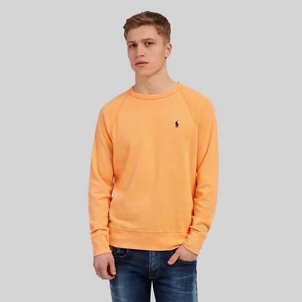 Sweatshirt Polo Ralph Lauren PKZ Aarau | Landanzeiger-Shopping