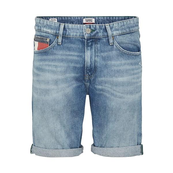 Tommy Jeans Scanton Slim Fit   Landanzeiger-Shopping