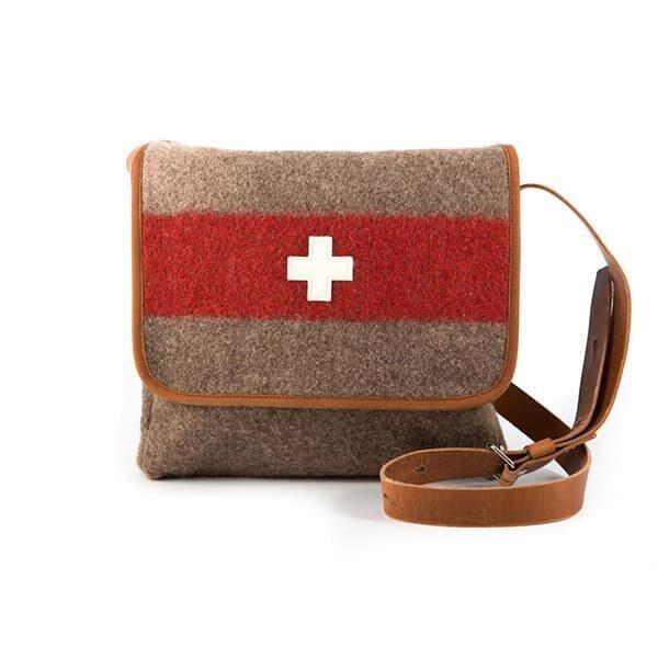 Umhängetasche Karlen Helvetisch | Landanzeiger-Shopping