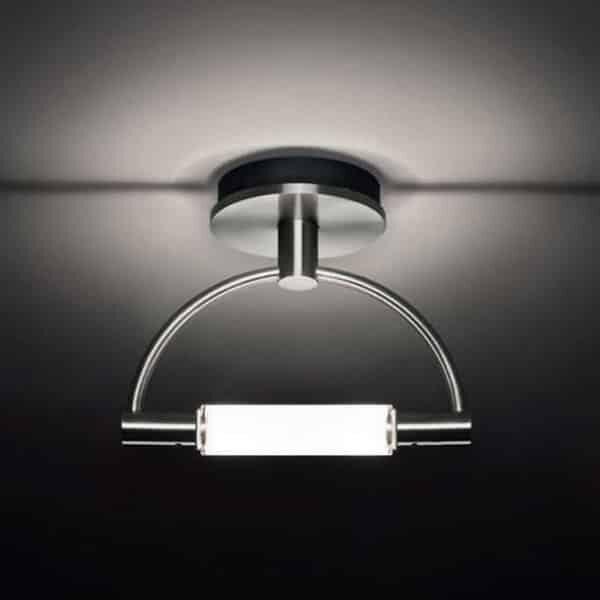 Wandlampe Gradi Mini 02 von Cini&Nils |Landanzeiger-Shopping