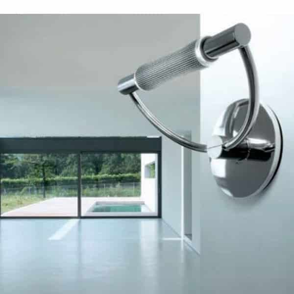 Wandlampe Gradi Mini 03 von Cini&Nils  Landanzeiger-Shopping