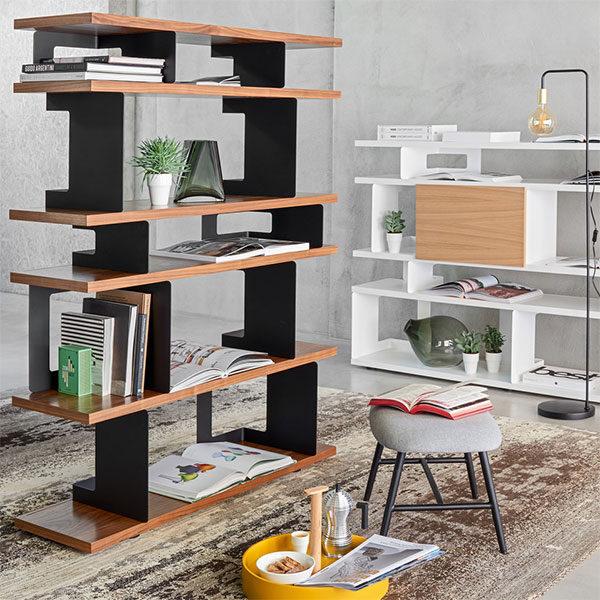 Regalsystem Küsnacht Atelier Pfister 02 | Landanzeiger-Shopping