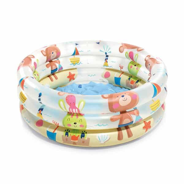 Baby Pool Intex 02 | Landanzeiger-Shopping