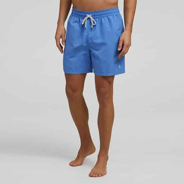 Badehose Polo Ralph Lauren 01 | Landanzeiger-Shopping