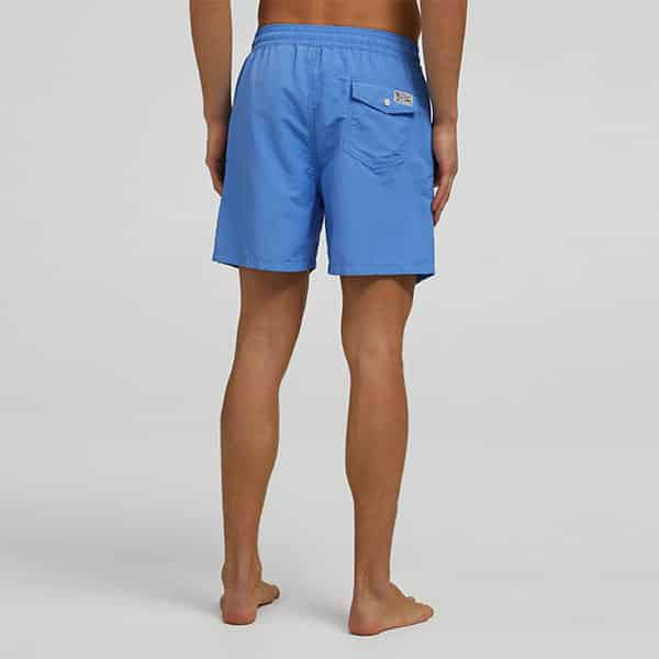 Badehose Polo Ralph Lauren 02 | Landanzeiger-Shopping