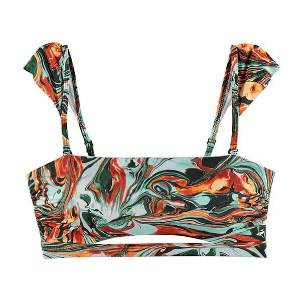 Bikini Oberteil Mendoza 01 | Landanzeiger-Shopping