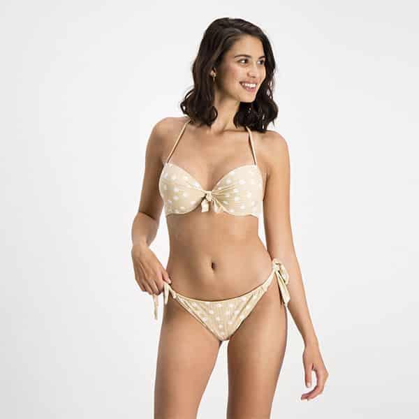 Bikini Brief Censored 01   Landanzeiger-Shopping