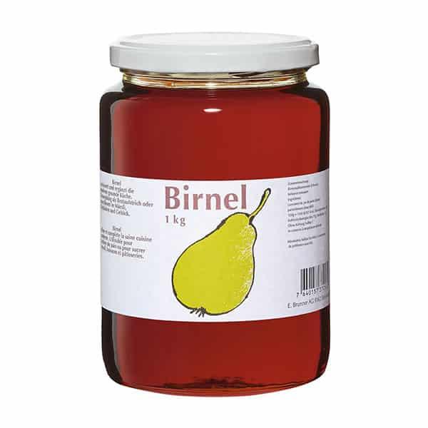 Birnel | Landanzeiger-Shopping