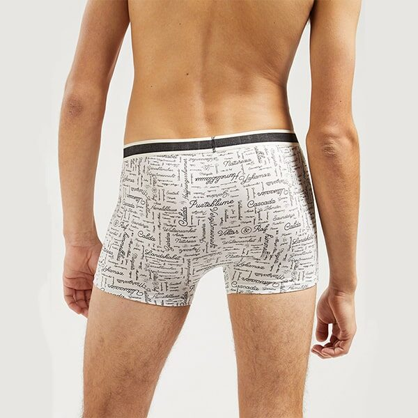 Boxer-Shorts Duopack Compostable 02 | Landanzeiger-Shopping
