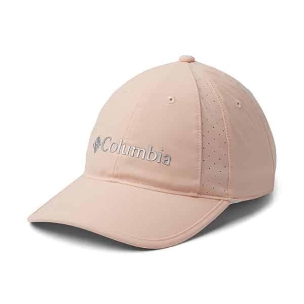 Cap Columbia Peak to Point | Landanzeiger-Shopping