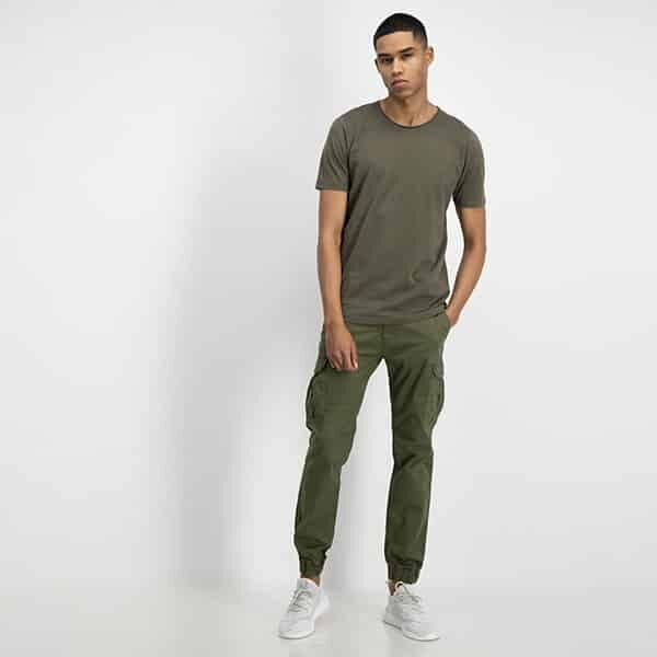 Cargo Pants Smog 01 | Landanzeiger-Shopping