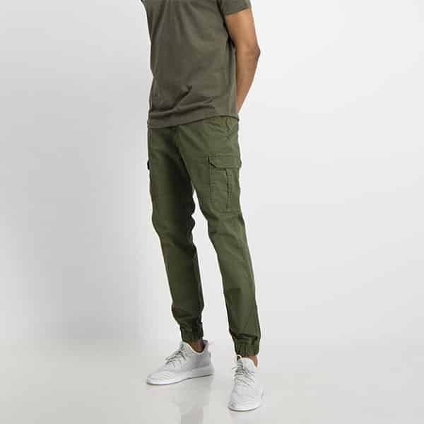 Cargo Pants Smog 02 | Landanzeiger-Shopping