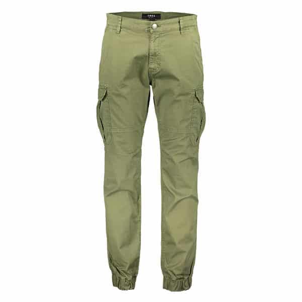 Cargo Pants Smog 03 | Landanzeiger-Shopping