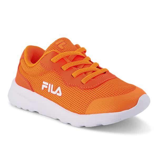 Fila Sneaker Kinder 01 | Landanzeiger-Shopping