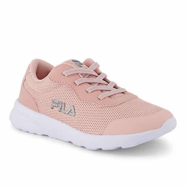 Fila Sneaker Kinder 02 | Landanzeiger-Shopping