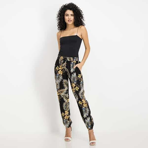 Harems Pants 01 | Landanzeiger-Shopping