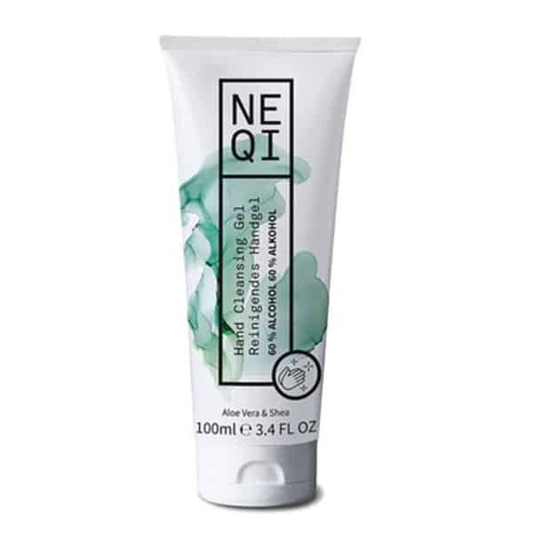NEQI Handreinigungs-Gel | Landanzeiger-Shopping