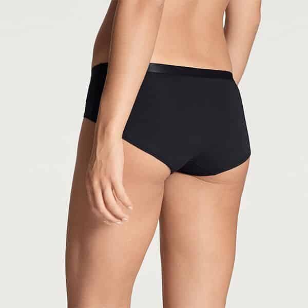 Panty Low Cut 02 | Landanzeiger-Shopping