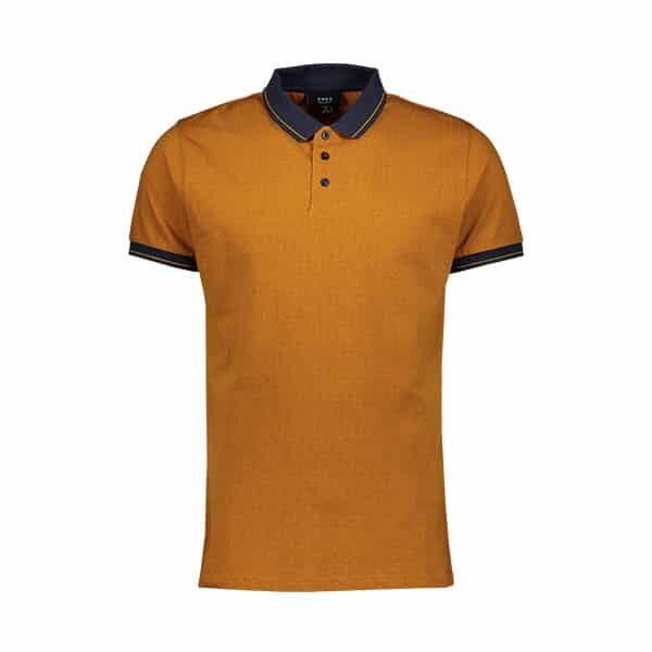 Polo Shirt Smog Regular Fit 02 | Landanzeiger-Shopping