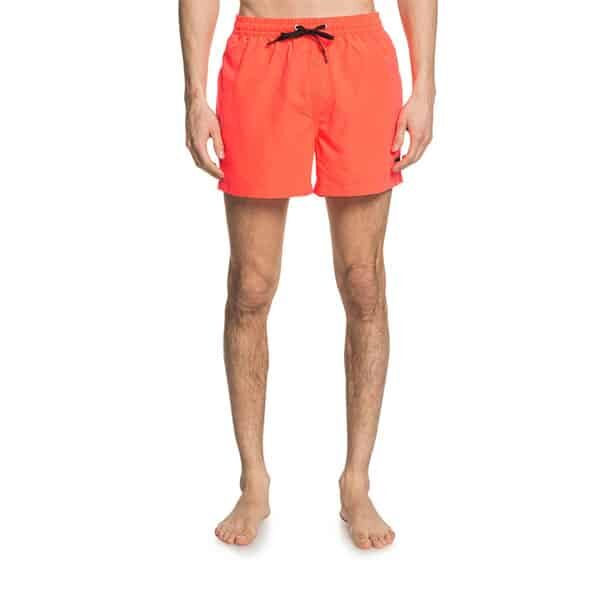 Quicksilver Baseshorts Everyday Volley 01 | Landanzeiger-Shopping