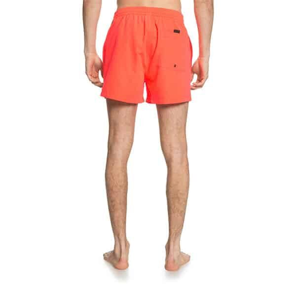 Quicksilver Baseshorts Everyday Volley 02 | Landanzeiger-Shopping