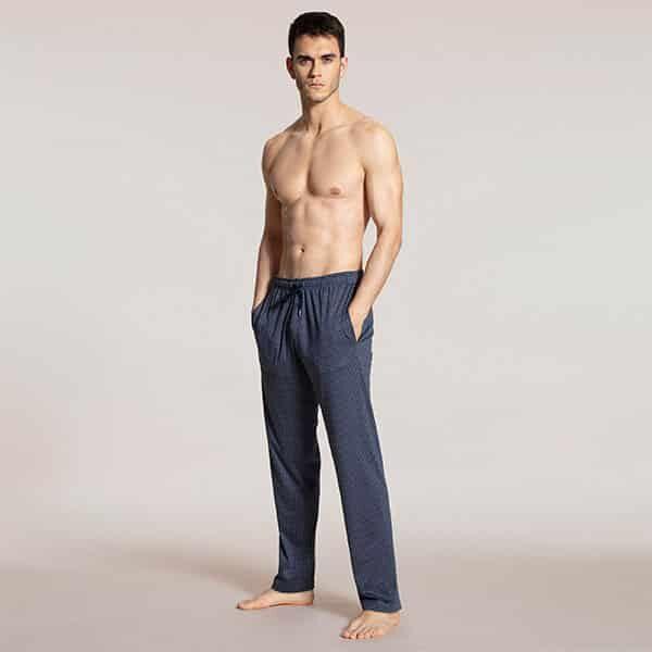 Remix Pants 01 | Landanzeiger-Shopping