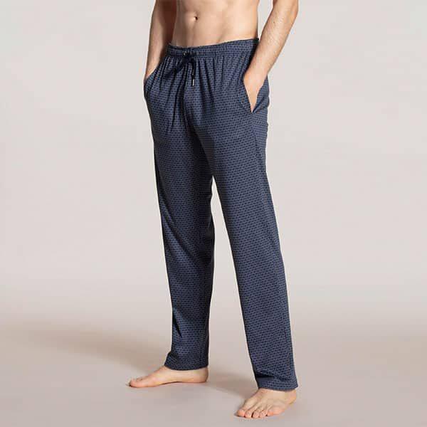 Remix Pants 02 | Landanzeiger-Shopping