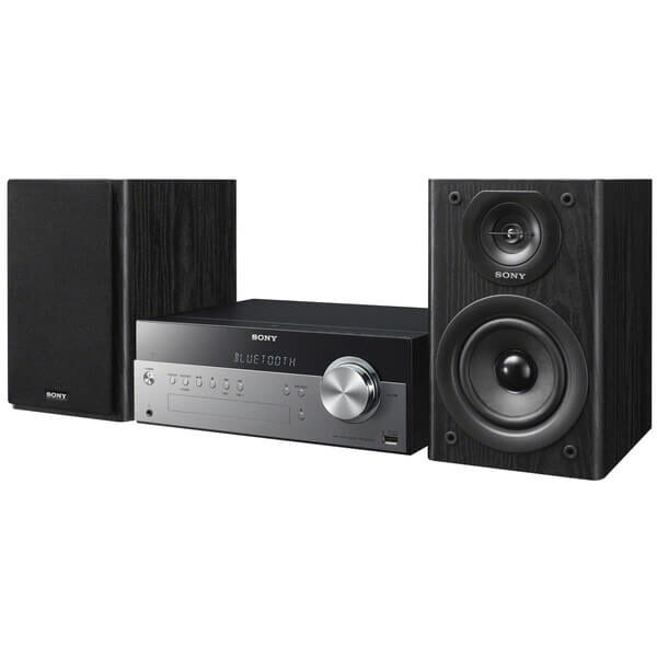 Stereoanlage Sony CMT-SBT100B 02 | Landanzeiger-Shopping