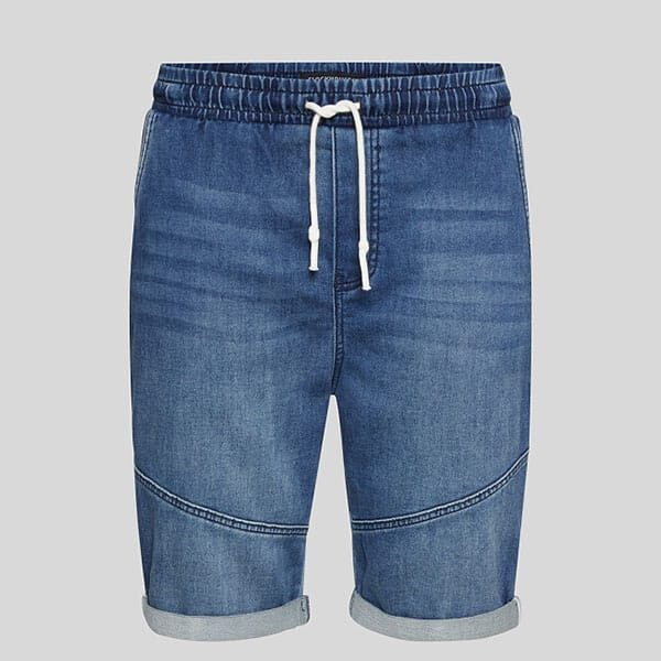 The Short Jeans Men | Landanzeiger-Shopping