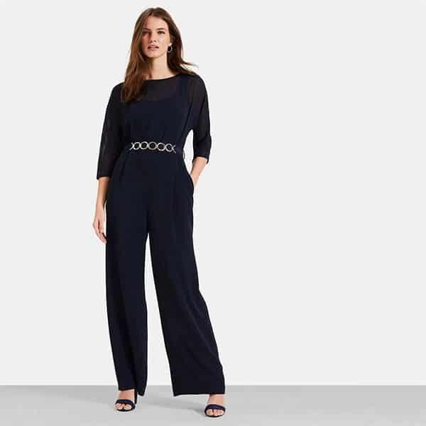 Tiffany Jumpsuit Phase Eight | Landanzeiger-Shopping